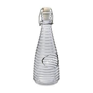 Lahev na vodu Kilner, 0,85 l