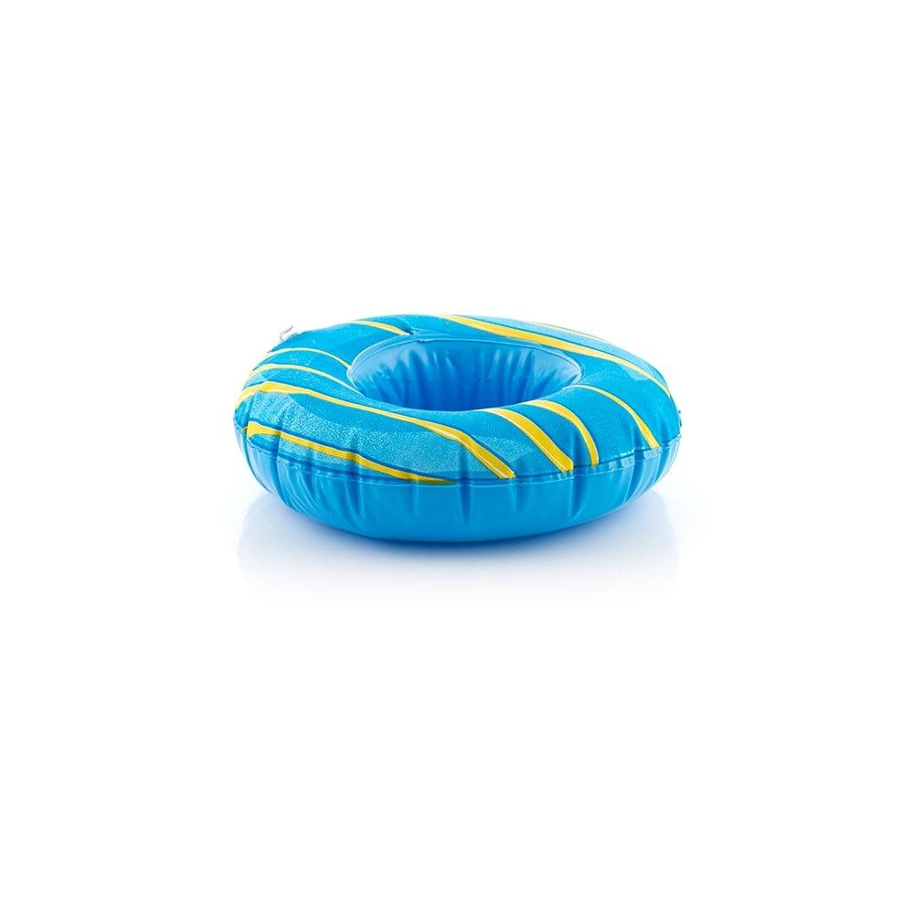 Produktové foto Nafukovací kruh na nápoj InnovaGoods Donut