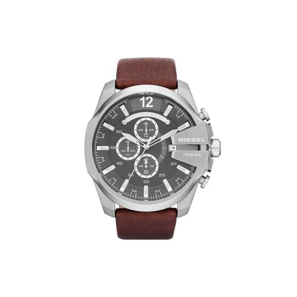Pánské hodinky Diesel DZ4290