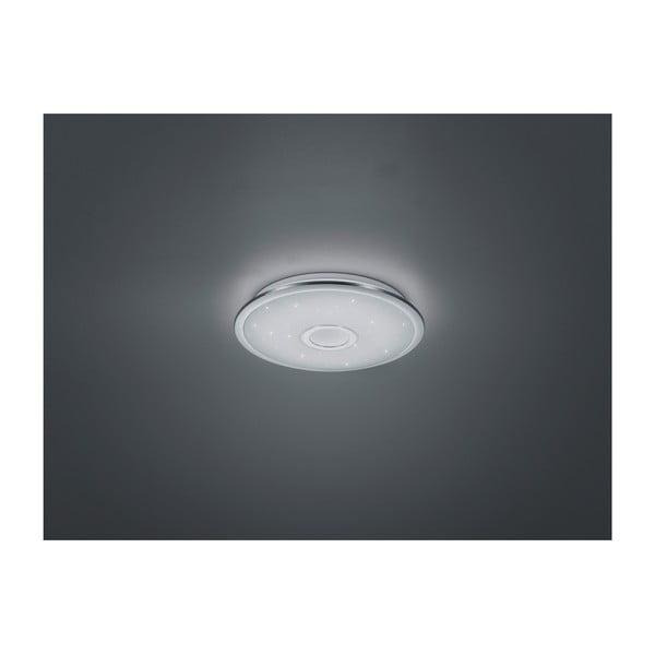 Stropní kulaté LED svítidlo Trio Osaka, ø 42 cm