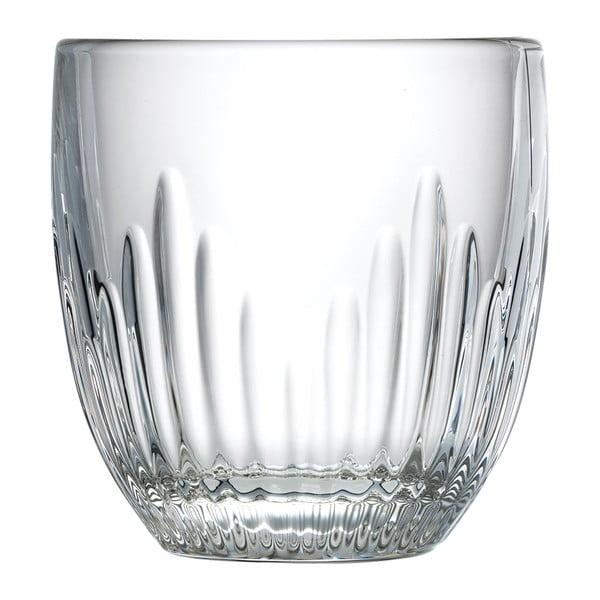 Troquet Misma üvegpohár, 270 ml - La Rochére