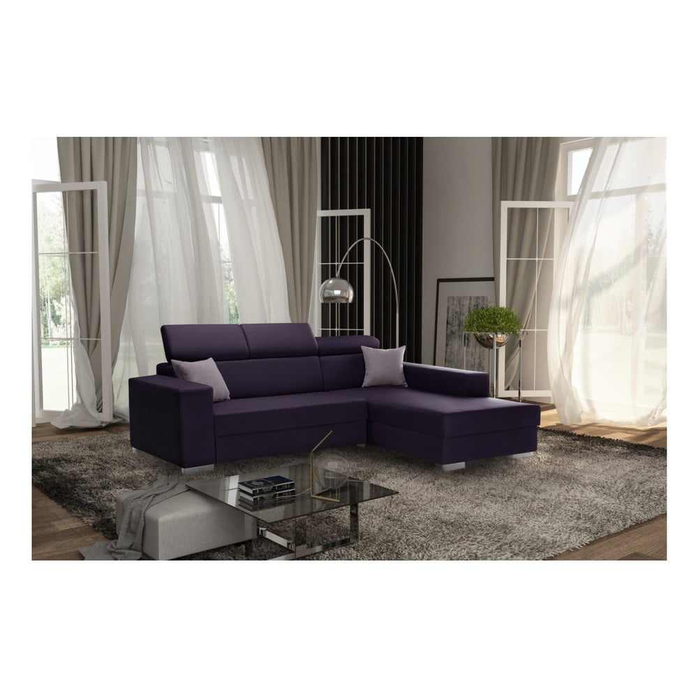 vestkov seda ka interieur de famille paris tresor prav roh bonami. Black Bedroom Furniture Sets. Home Design Ideas