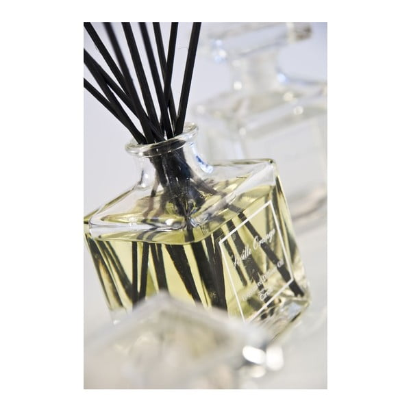 Aroma difuzér Seville Orange Reed, 100 ml