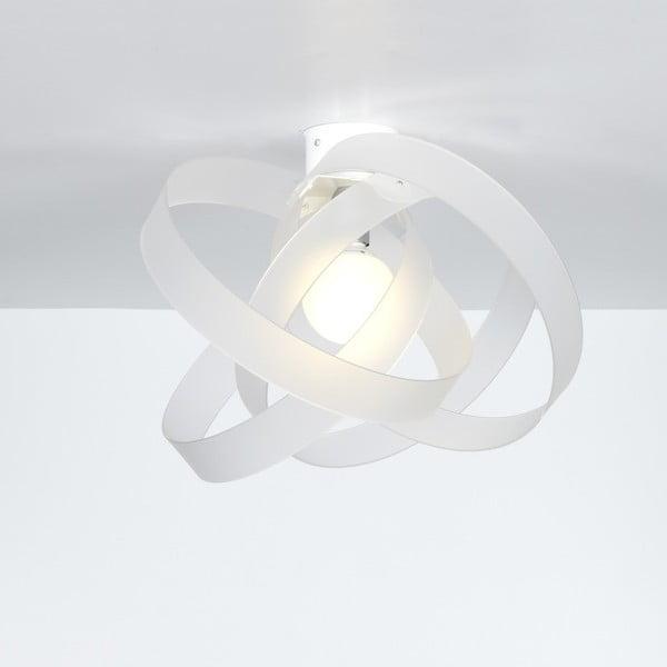 Stropní svítidlo Nuvola Emporium, transparentní