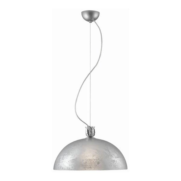 Závěsná lampa Virgo