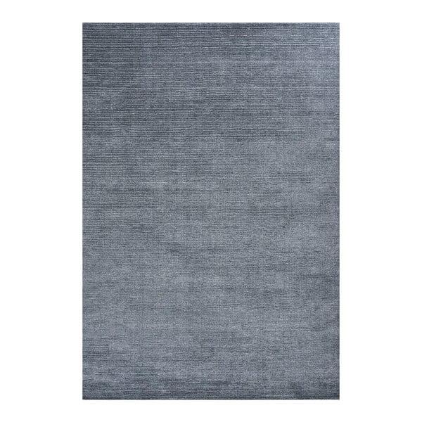 Koberec Cover Blue, 200x300 cm