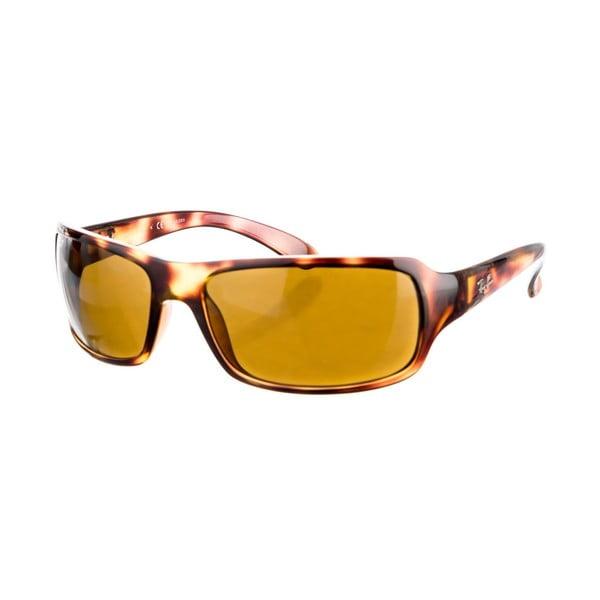 Unisex sluneční brýle Ray-Ban 4075 Havana 61 mm