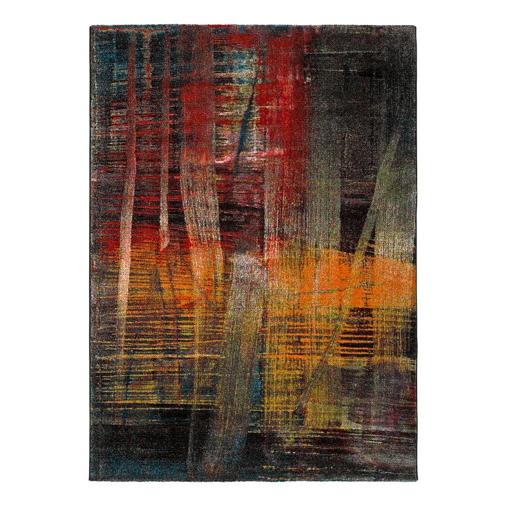 Koberec Universal Bianca Abstract, 120x170cm
