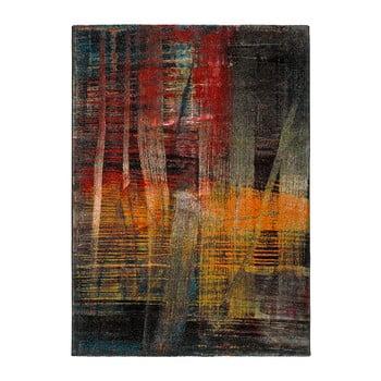 Covor Universal Bianca, 120 x 170 cm de la Universal