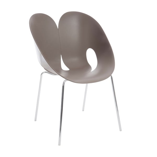 Židle Jens Grey
