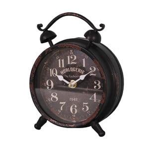 Ceas cu alarmă Antic Line Horlogerie