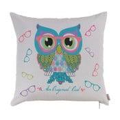 Polštář s náplní Original Owl
