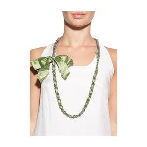Dámský náhrdelník NOMA Laverne