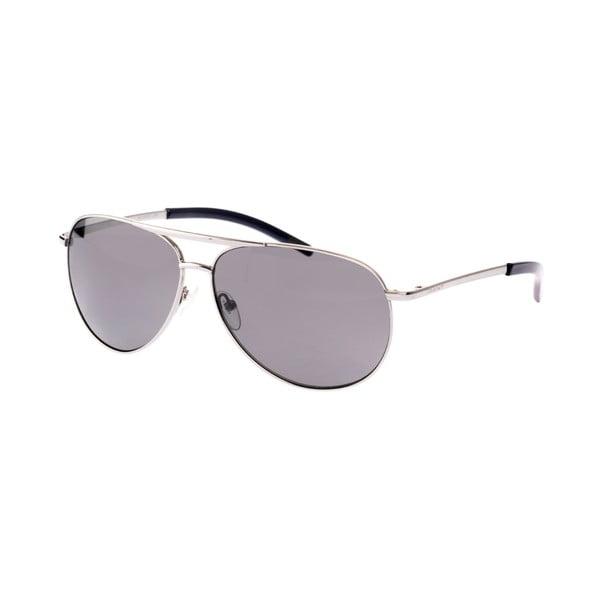 Sluneční brýle GANT Amber