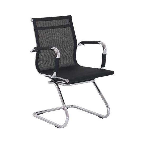Pracovní židle Swivel
