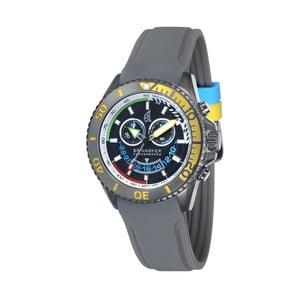 Pánské hodinky Amalfi 01-02