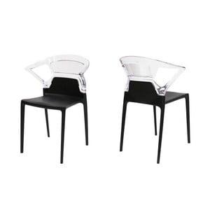 Jídelní židle Canett Dexter