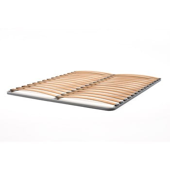 Somieră lamelară pentru pat ProSpánek, 200 x 200 cm imagine