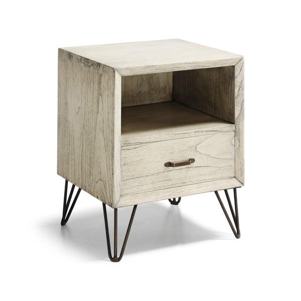 Noční stolek Moycor Muria