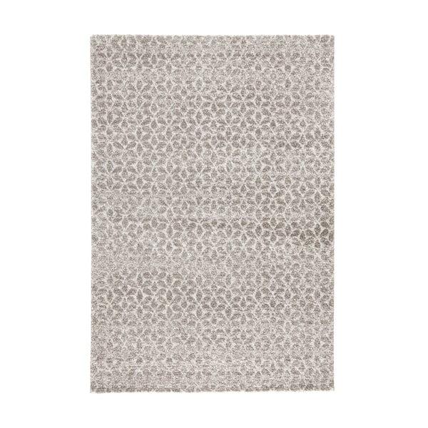 Šedý koberec Mint Rugs Impress, 160x230cm
