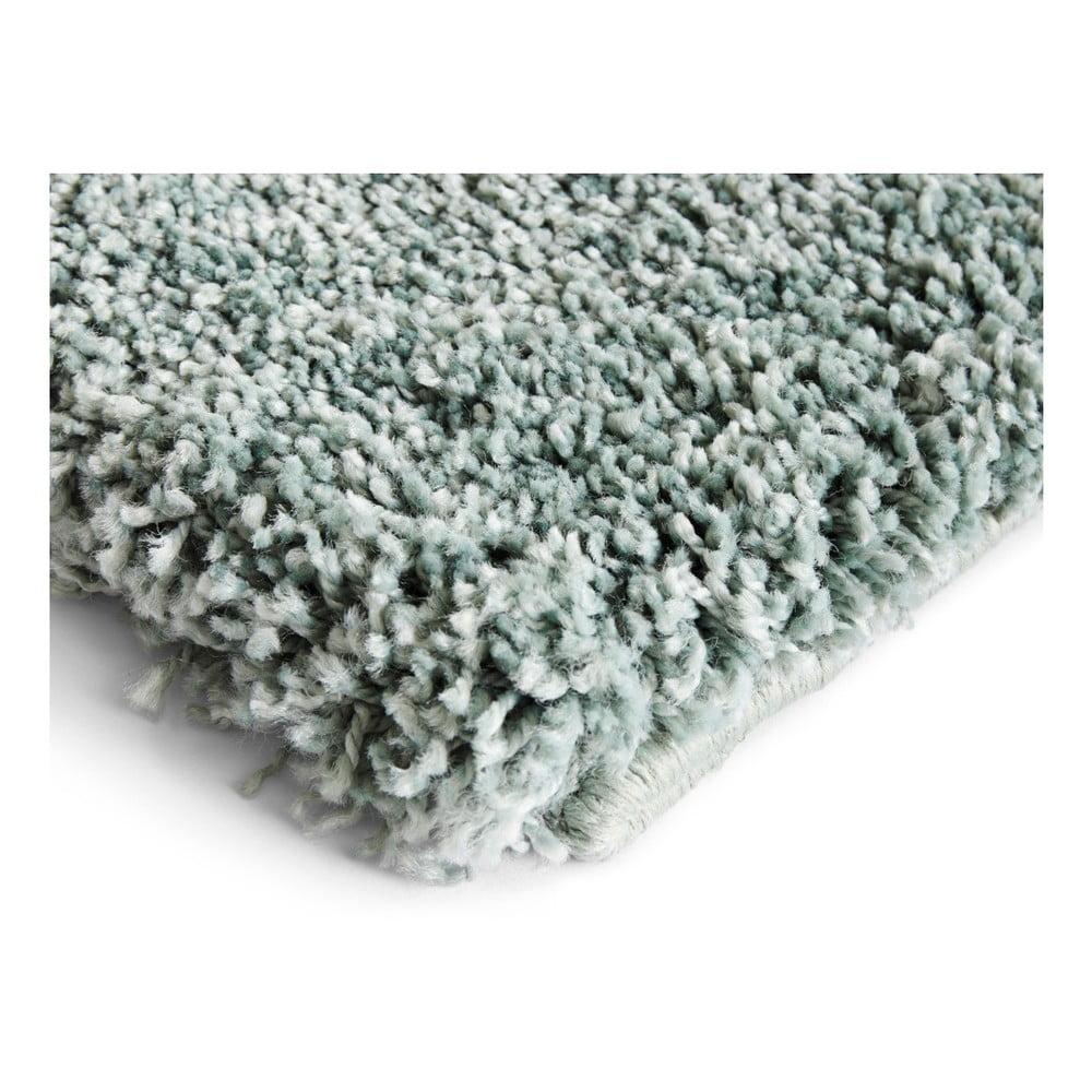 Produktové foto Zelený koberec Elle Decor Passion Bron, 160 x 230 cm