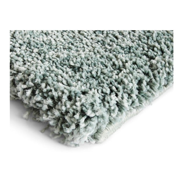 Zelený koberec Elle Decor Passion Bron, 80 x 150 cm
