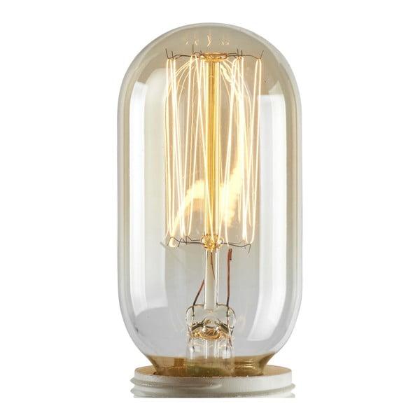 Dekorativní žárovka Athezza Bulb Ball Oval