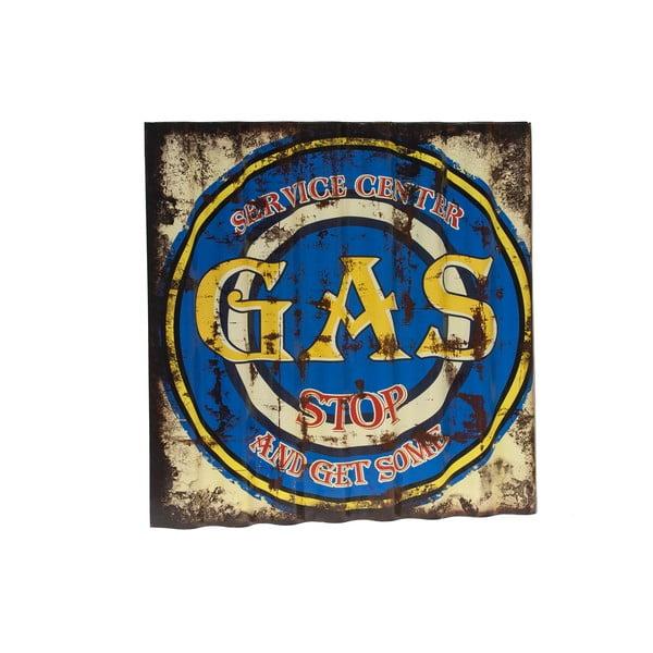 Afiș de perete Novita Gas