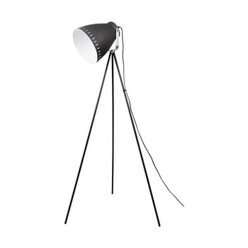 Lampadar Leitmotiv Tristar, negru imagine