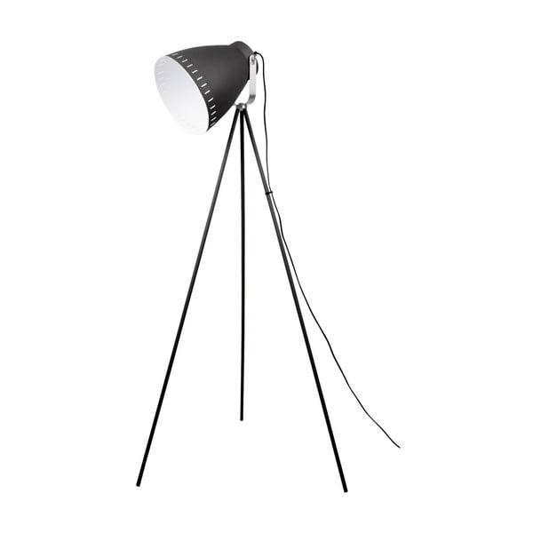 Lampadar Leitmotiv Tristar, negru