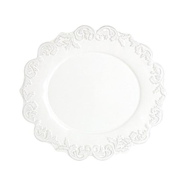 Sada 4 talířů Trianon, 31 cm