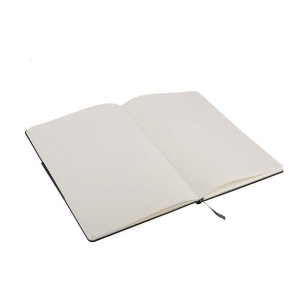 Zápisník Moleskine Folio, A4