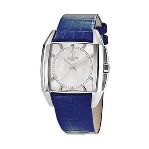 Dámské hodinky Cobra Paris WC61512-13