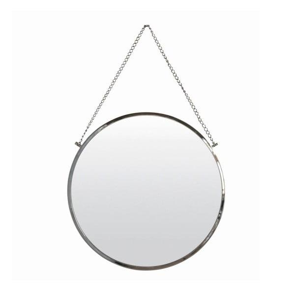 Zrcadlo Bolina Silver