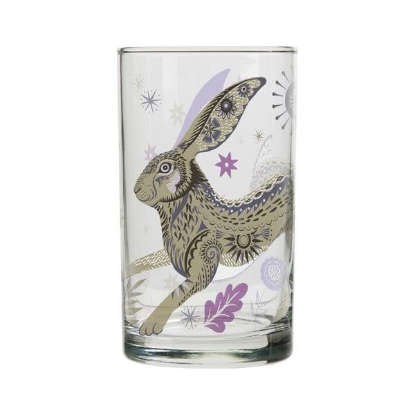 Sklenice Wildwood Hare, 245 ml