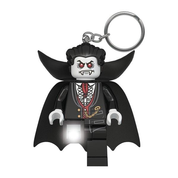 Brelok świecący LEGO® Upór