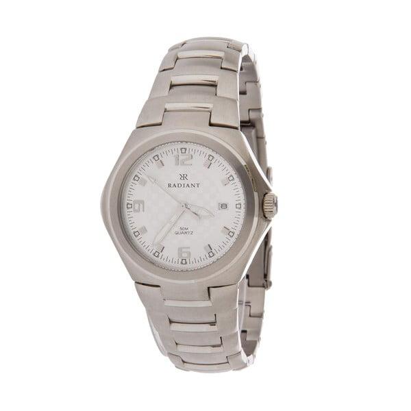Pánské hodinky Radiant Time