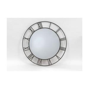 Zrcadlo Cadran, 96x96 cm