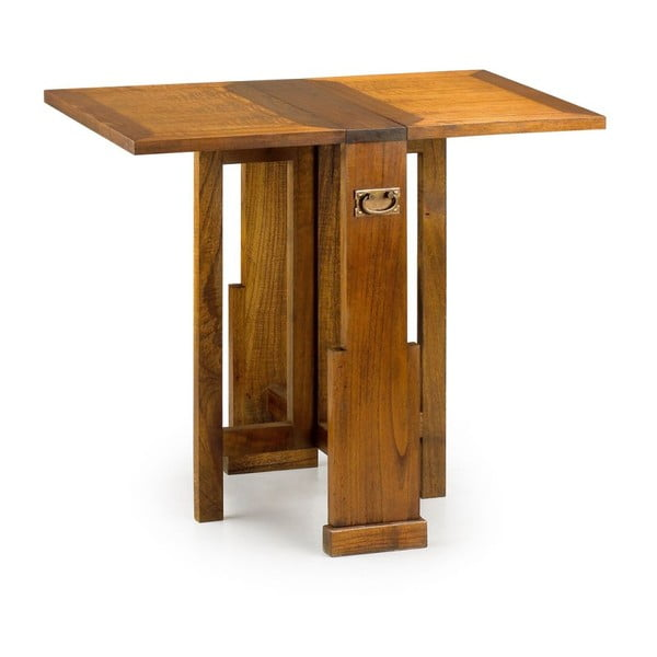 Skládací stolek Moycor Star, 90x50cm
