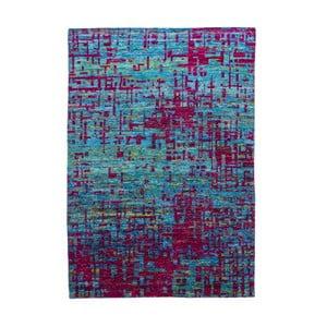 Koberec Maharani 830 purple, 120x170 cm