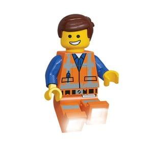 Baterka LEGO®příběh2 Emmet