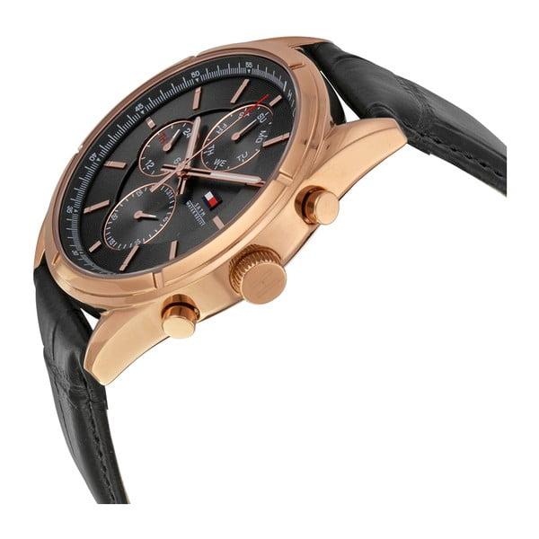 Pánské hodinky Tommy Hilfiger No.1791125