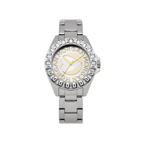 Dámské hodinky Morgan de Toi 1111S