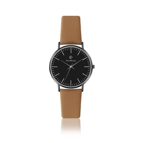 Damski zegarek Paul McNeal Claire