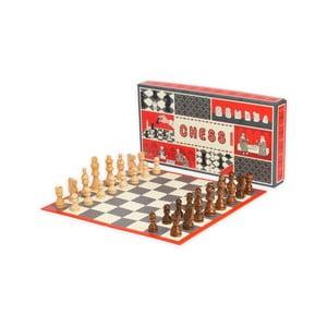 Șah Kikkerland Chess