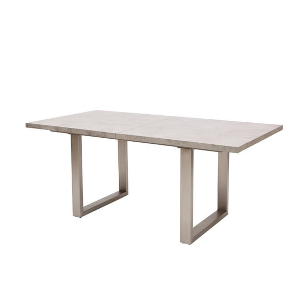 Rozkládací jídelní stůl Canett Granitz