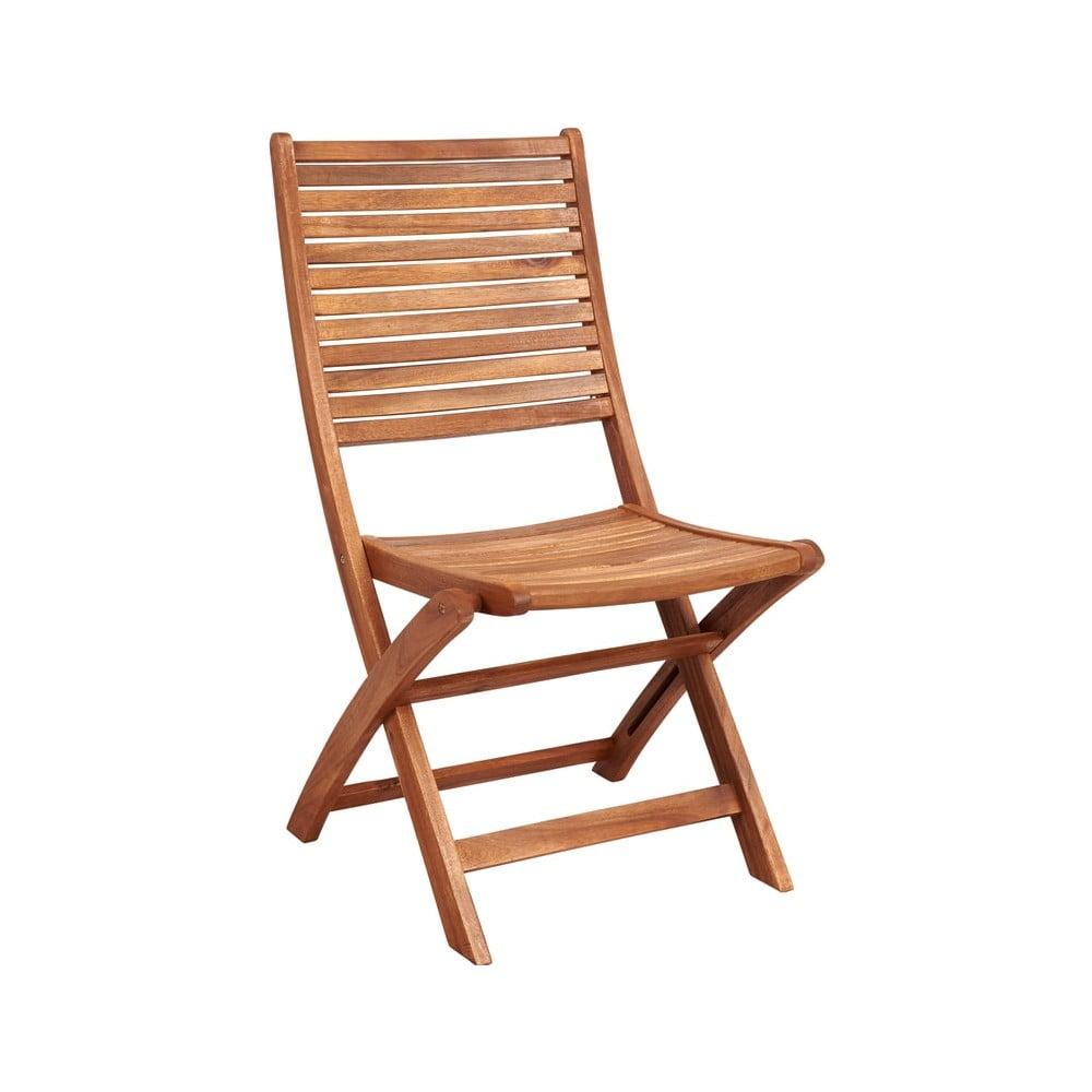 Skládací židle Butlers Somerset