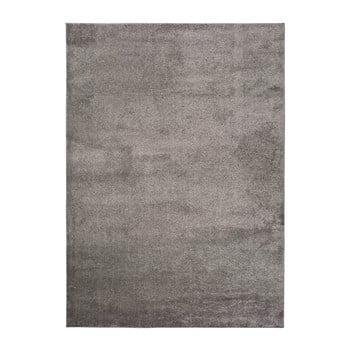 Covor Universal Montana, 200 x 290 cm, gri închis imagine