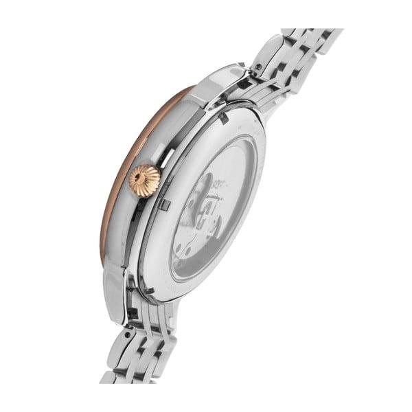 Pánské hodinky Thomas Earnshaw Observatory ES33