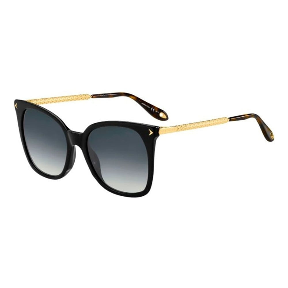 Sluneční brýle GIVENCHY 7097/F/S 807